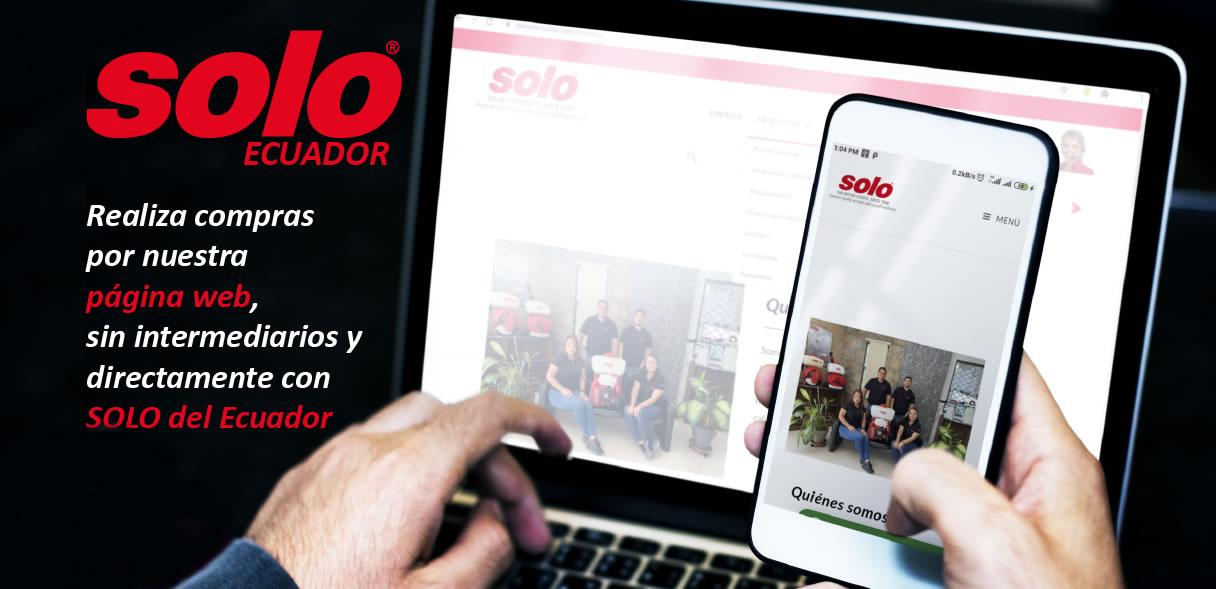 Slides Web_SOLO-05